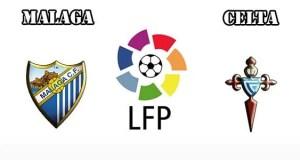 Malaga vs Celta Prediction and Betting Tips