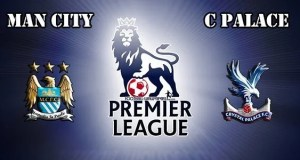 Manchester City vs Crystal Palace Prediction and Betting Tips