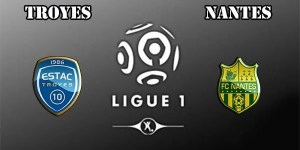 Troyes vs Nantes Prediction and Betting Tips