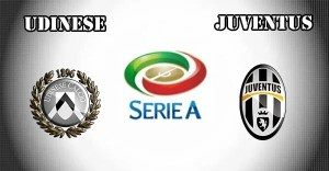 Udinese vs Juventus Prediction and Betting Tips