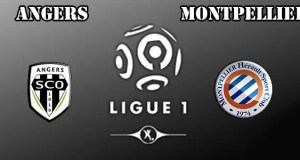 Angers vs Montpellier Prediction and Betting Tips