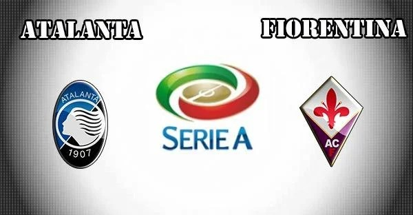 Image result for Atalanta vs Fiorentina