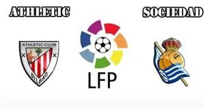 Athletic Bilbao vs Real Sociedad Prediction and Betting Tips