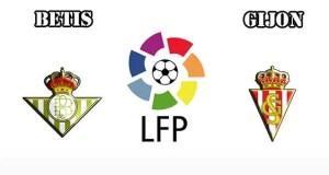 Betis vs Sporting Gijon Prediction and Betting Tips