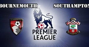 Bournemouth vs Southampton Prediction and Betting Tips
