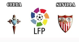Celta vs Sevilla Prediction and Betting Tips
