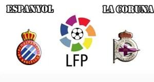 Espanyol vs La Coruna Prediction and Betting Tips