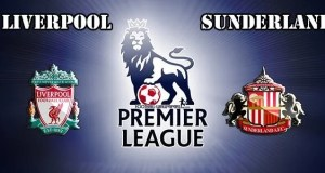 Liverpool vs Sunderland Prediction and Betting Tips