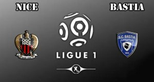 Nice vs Bastia Prediction and Betting Tips