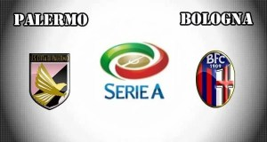 Palermo vs Bologna Prediction and Betting Tips