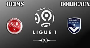 Reims vs Bordeaux Prediction and Betting Tips