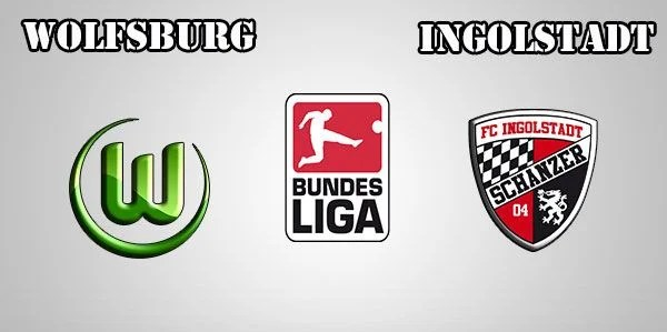 Wolfsburg vs Ingolstadt Prediction and Betting Tips