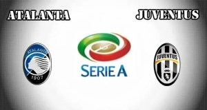 Atalanta vs Juventus Prediction and Betting Tips
