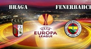Braga vs Fenerbahce Prediction and Betting Tips | 16 03 2016