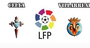 Celta vs Villarreal Prediction and Betting Tips