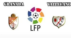 Granada vs Rayo Vallecano Prediction and Betting Tips