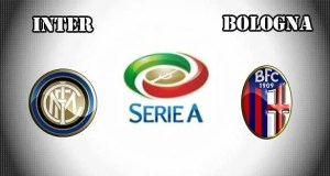 Inter vs Bologna Prediction and Betting Tips