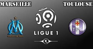 Maseille vs Toulouse Prediction and Betting Tips