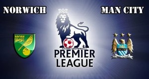 Norwich vs Man City Prediction and Betting Tips