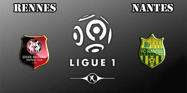 rennes vs nantes prediction and betting tips. Black Bedroom Furniture Sets. Home Design Ideas
