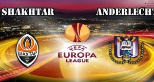 Shakhtar vs Anderlecht Prediction and Betting Tips