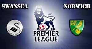 Swansea vs Norwich Prediction and Betting Tips
