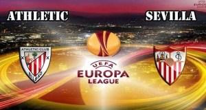 Athletic Bilbao vs Sevilla Prediction and Betting Tips