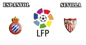 Espanyol vs Sevilla Prediction and Betting Tips