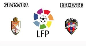 Granada vs Levante Prediction and Betting Tips