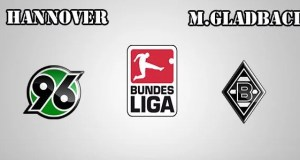 Hannover vs Monchengladbach Prediction and Betting Tips