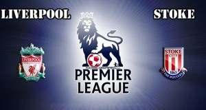 Liverpool vs Stoke Prediction and Betting Tips