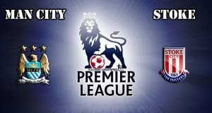 Man City vs Stoke Prediction and Betting Tips