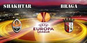 Shakhtar vs Braga Prediction and Betting Tips