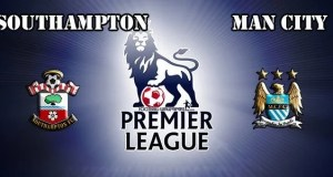 Southampton vs Man City Prediction and Betting Tips