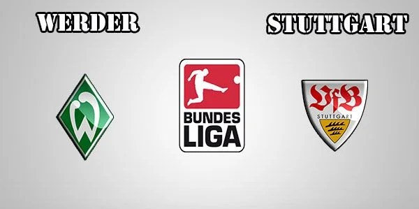 Werder vs Stuttgart Prediction and Betting Tips