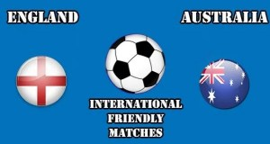 England vs Australia Prediction and Betting Tips
