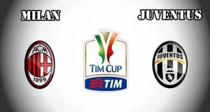 Milan vs Juventus Prediction and Betting Tips