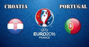 Croatia vs Portugal Prediction and Betting Tips EURO 2016