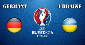 Germany vs Ukraine Prediction and Betting Tips EURO 2016