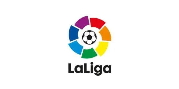 La Liga Predictions