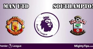 Man United vs Southampton Prediction and Betting Tips