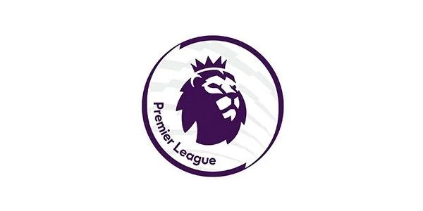 Premier League Predictions and Betting Tips for all Matches
