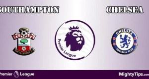 Southampton vs Chelsea Prediction and Betting Tips
