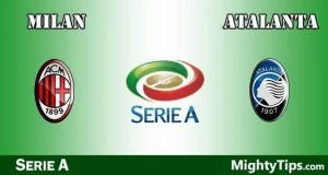 Milan vs Atalanta Prediction and Betting Tips