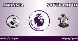 Swansea vs Southampton Prediction and Betting Tips