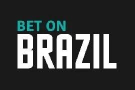 Bet on Brazil