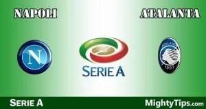 Napoli vs Atalanta Prediction and Betting Tips