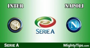 Inter vs Napoli Prediction and Betting Tips