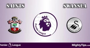 Southampton vs Swansea Prediction