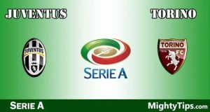 Juventus vs Torino Prediction, Preview and Bet